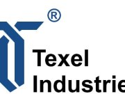 Texel Industries Ltd. to Start Commercial Operations of its 10,080 MT Geosynthetics Products Facility at Kheda