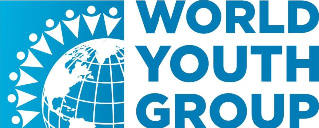 The World Youth Group Appoints Bahrain-based Mohammed Mansoor as the Director of their Council