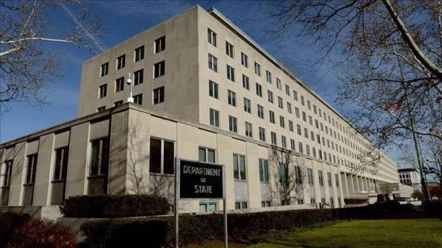 واشنطن: تركيا وقطر تبذلان جهودا لبدء الرحلات من مطار كابل
