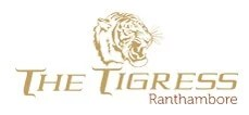 Young Entrepreneur Saumitra Singh's 'The Tigress Resort and Spa' Carves a Niche for Wildlife Lovers in Ranthambore