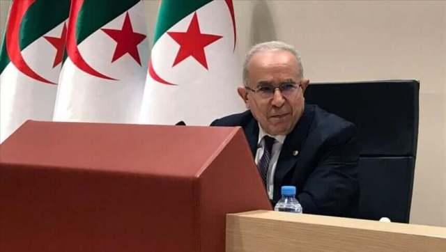 Ramtane-Lamamra-ALGERIA-MOROCCO-POLISARIO