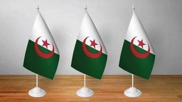 FRANCE-VISA-REDUCTION-ALGERIA-AFRICA