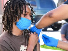 US-HEALTH-VIRUS-VACCINE-OHIO