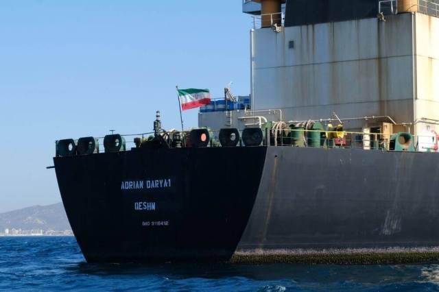 washington-iranian-oil-tanker-lebanon