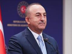 PUTIN-ERDOGAN-RUSSIA-TURKEY-MEETING-SYRIAN-FILE