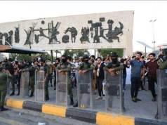 iraq-election-isis-weapons-terrorist