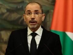 Ayman-Safadi-JORDAN-FOREIGN-MINISTER-MEETING-SYRIAN-NEW-YORK-UN-CONFLICT