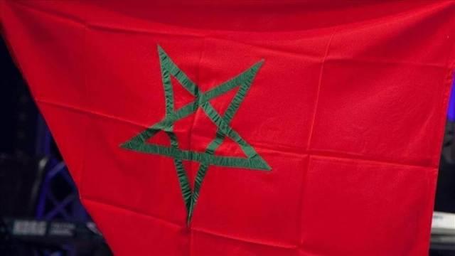 morocco-english-campaign-online