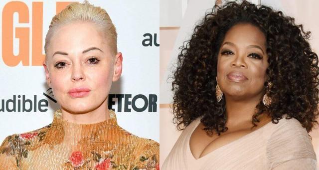 oprah-winfrey-ugly-truth-rose-mcgowan