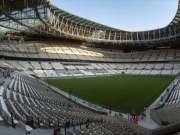 Ras Abu Aboud Stadium-qatar-football-soccer-fifa-world-cup-2022