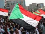 protest-sudan-tribal-conflict