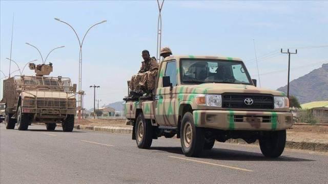 houthi-control-al-bayda-yemen