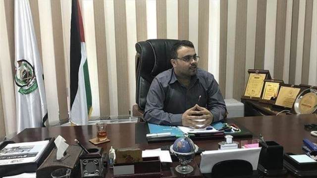 Hamas appreciates Iraq's rejection of normalization with Israel