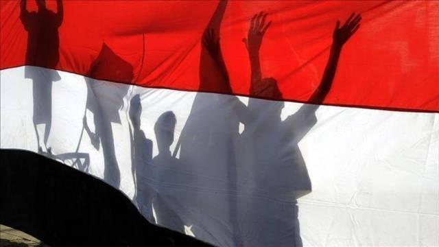 Yemen.. Houthis condemn the execution of 9 people by firing squad