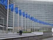 European Union: Turkey is an indispensable partner