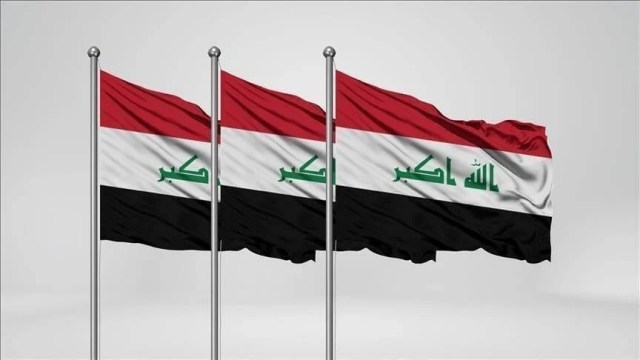 Iraq.. Arrest warrants for participants in the