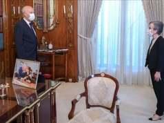 NAJLA-BOUDIN-TUNISIA-PRIME-MINISTER-CONSTITUTION