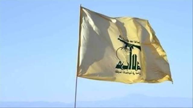 US-QATAR-HEZBOLLAH-IRAN