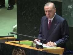 turkish-president-erdogan-un-general-assembly-meeting-refugee-migration-syria