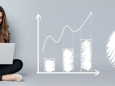 FINANCE-TIPS-MILLENIALS-ECONOMY