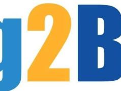 Bag2Bag Redefining the Online Hotel Booking with its Pay-per-use Model