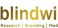Blindwink Honors The Winners of India Achievers Awards
