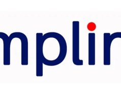 Compliance Software Startup 'Complinity' Raises USD 750,000 from RiSo Capital and Other Investors