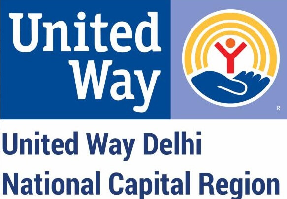 Equipping Hospitals with COVID-19 Preparedness, United Way Delhi Continues to Support the Fight Against Coronavirus