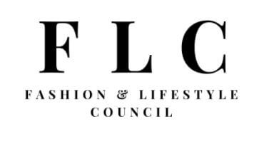 Fashion & Lifestyle Council (FLC) Presented Mr Miss and Mrs Plus Size India 2021 Season 1