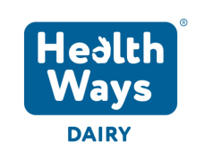 Healthways Brings Pure and Premium Quality Paneer in 3 Varieties to Cater to all Consumers