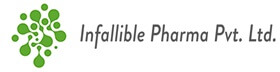Infallible Pharma Aims to Boost its Presence in Critical Care Segment in India and Overseas