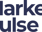 Investment-Tech Startup Market Pulse Announces Industry-first Premium Product for Subscribers