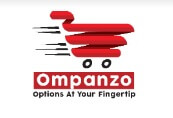 Launching Ompanzo, India's Answer to the Digital Divide between Vendors and Consumers
