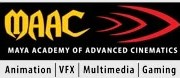 MAAC Celebrates and Honors Creativity at the 18th Edition of 24FPS International Animation Awards in a Virtual Avatar