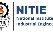 NITIE's Centre of Excellence in Logistics and Supply Chain Management to Buttress India's Vision for Economic Growth