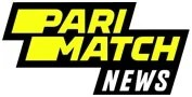 Parimatch News Empowered Cricket Fans to Experience IPL Grand Finals in Dubai