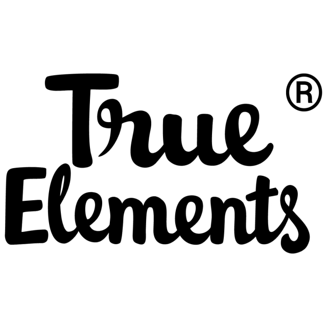 True Elements becomes India's 1st Food Brand to be Globally Recognised as 'Clean Label' and '100 Percent Whole Grain' Certified