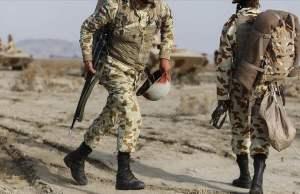 iran-military-exercises-azerbaijan-armenia-borders-fateh-khaybar