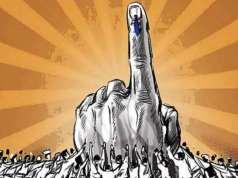 INDIAN-DEMOCRACY-DENIALISM