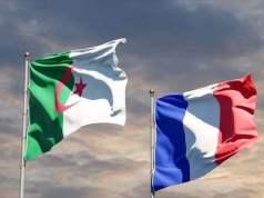 FRANCE-VISA-ALGERIA-AFRICA-MACRON-ELECTION-EUROPE