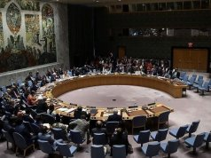 UNITED-NATIONS-SECURITY-COUNCIL-ETHIOPIA-TIGRAY-CRISIS-CONFLICT-UN-MEETING