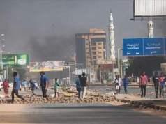 sudan-army-coup-power-transfer