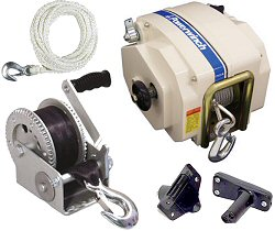 Boat Trailer Parts   Accessories at Trailer Parts Superstore     Boat Trailer Winches  Parts   Accessories