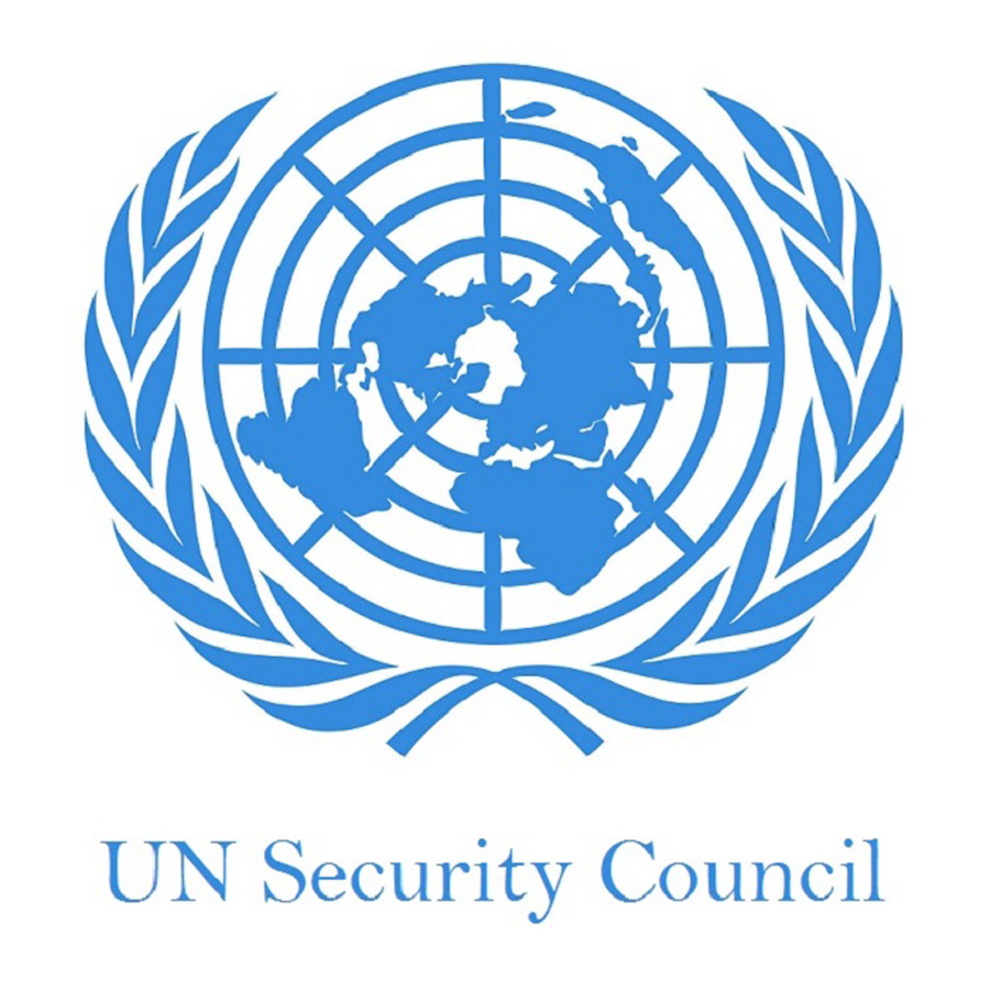 United Nations  chief regrets Security Council stalemate over Syria