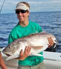 red drum 1