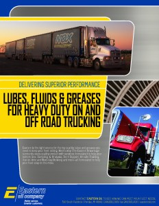 eastern-oil-info-sheet-oil-lube-trucking-web_page_1