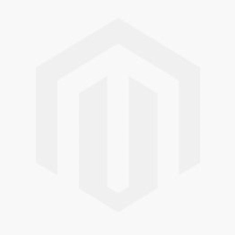 Bad Dad 26 Wrap Front Fender Harley Or