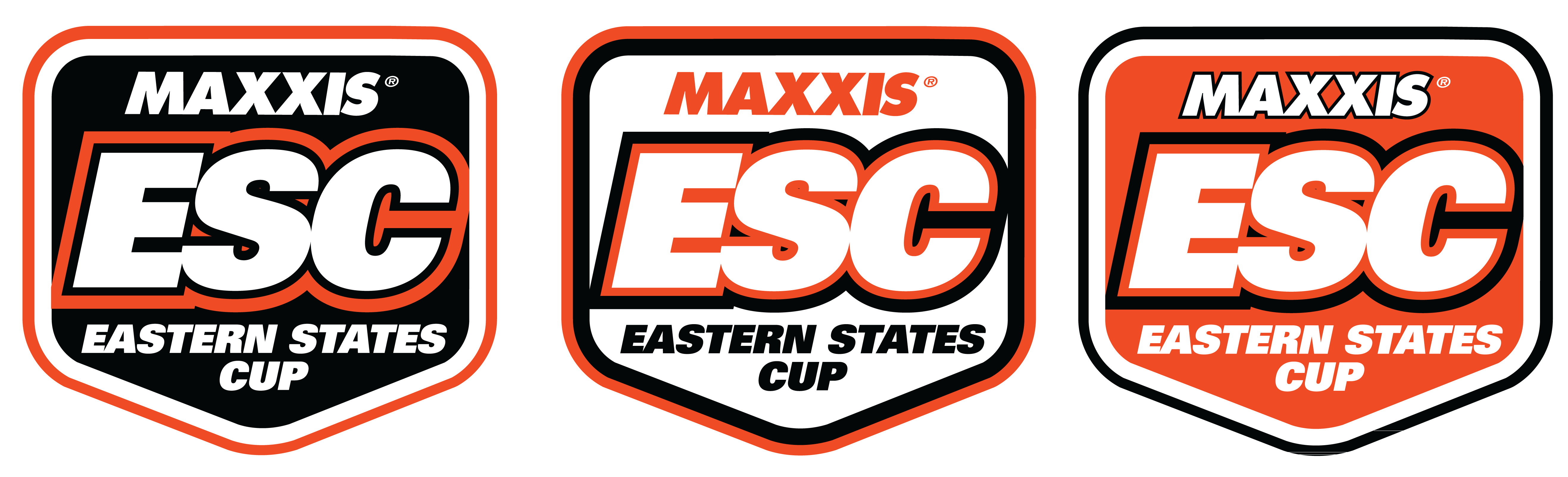 MAXXIS Eastern States Cup presented by CLIF