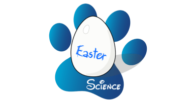 easterscience