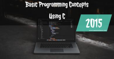 Basic-Programming-Concepts-Using-C-2015